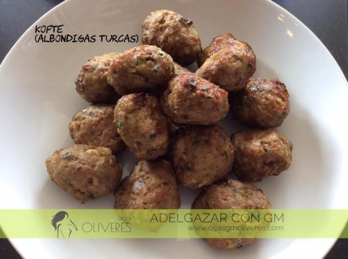 ollas-gm-oliveres-albondigas-turcas17