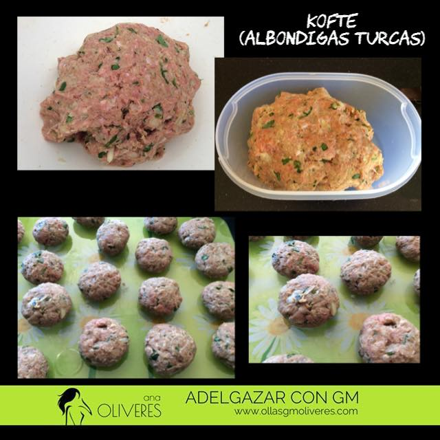 ollas-gm-oliveres-albondigas-turcas7