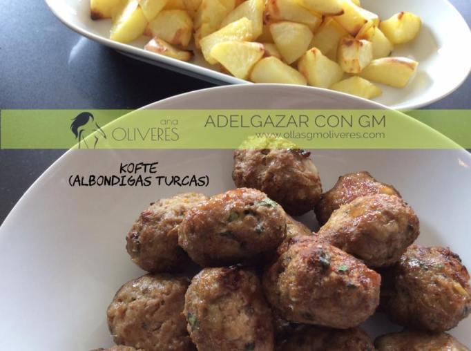 ollas-gm-oliveres-albondigas-turcas9