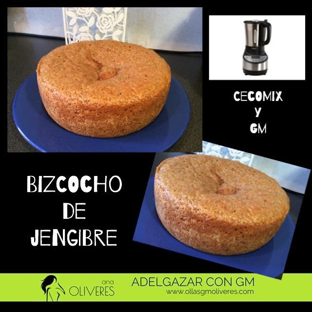 ollas-gm-oliveres-bizcocho-jengibre1