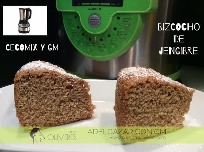 ollas-gm-oliveres-bizcocho-jengibre2