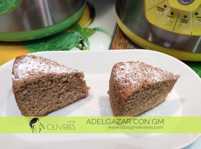 ollas-gm-oliveres-bizcocho-jengibre3