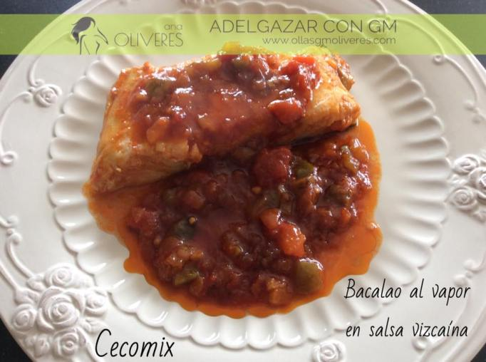 ollas-gm-oliveres-cecomix-bacalao-vizcaina1