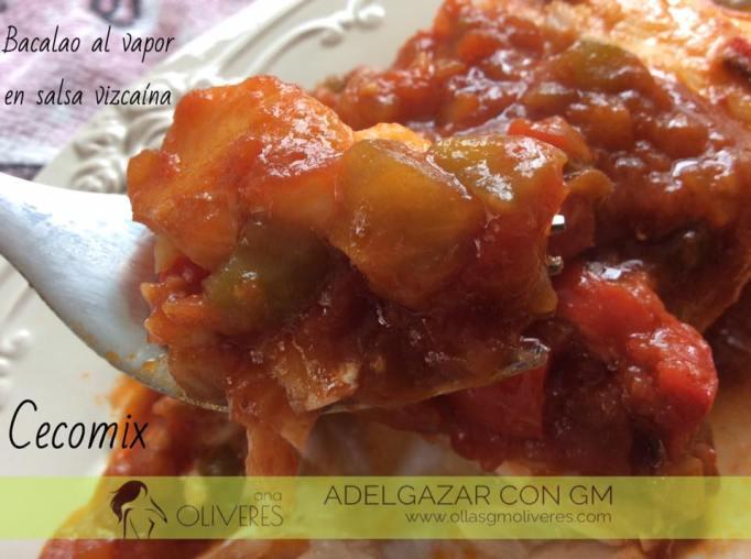ollas-gm-oliveres-cecomix-bacalao-vizcaina2