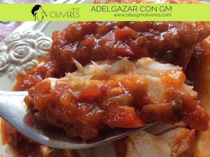 ollas-gm-oliveres-cecomix-bacalao-vizcaina4