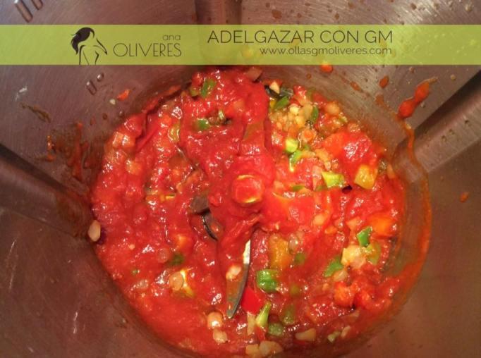 ollas-gm-oliveres-cecomix-bacalao-vizcaina7