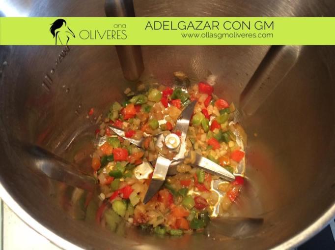 ollas-gm-oliveres-cecomix-bacalao-vizcaina8