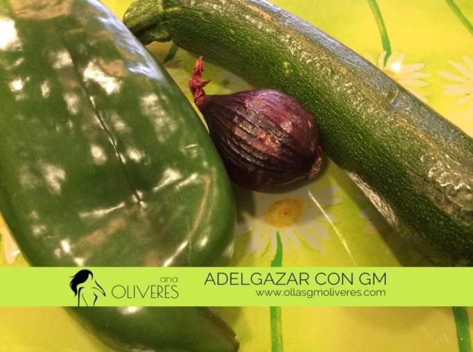 ollas-gm-oliveres-cecomix-coca-verduras11