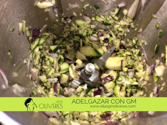 ollas-gm-oliveres-cecomix-coca-verduras12