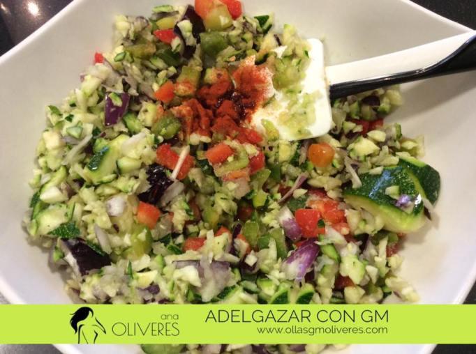 ollas-gm-oliveres-cecomix-coca-verduras13