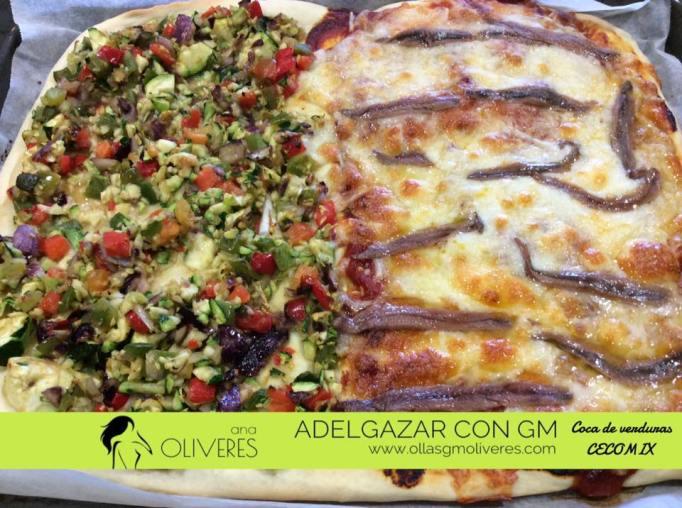 ollas-gm-oliveres-cecomix-coca-verduras14
