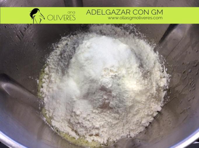ollas-gm-oliveres-cecomix-coca-verduras2