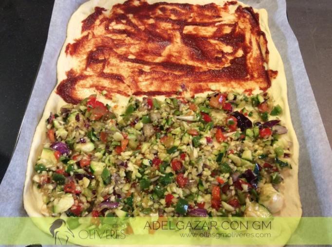 ollas-gm-oliveres-cecomix-coca-verduras5