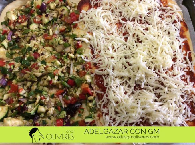 ollas-gm-oliveres-cecomix-coca-verduras6