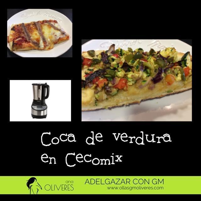 ollas-gm-oliveres-cecomix-coca-verduras8