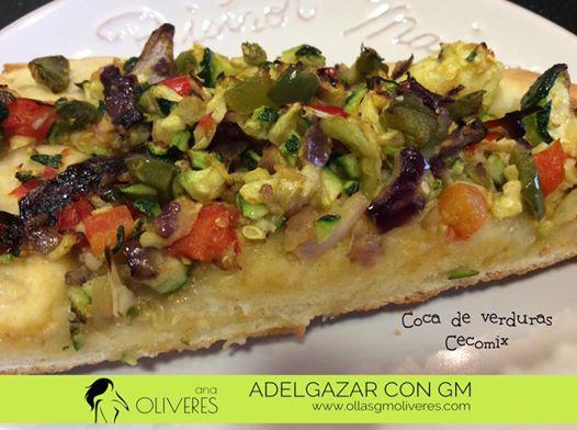 ollas-gm-oliveres-cecomix-coca-verduras9