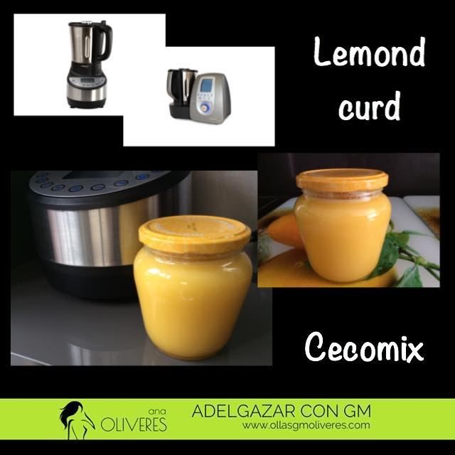 ollas-gm-oliveres-cecomix-lemond-curd1