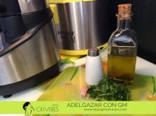 ollas-gm-oliveres-cecomix-merluza-limon1