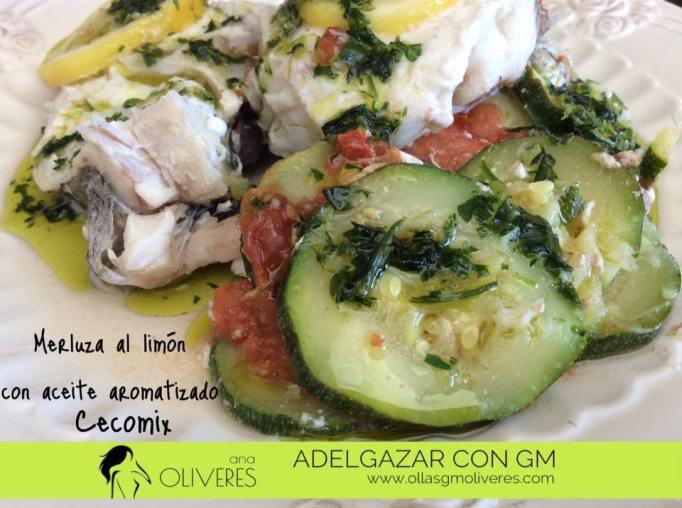 ollas-gm-oliveres-cecomix-merluza-limon13