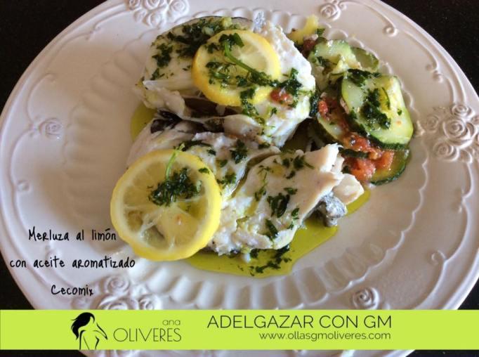 ollas-gm-oliveres-cecomix-merluza-limon14