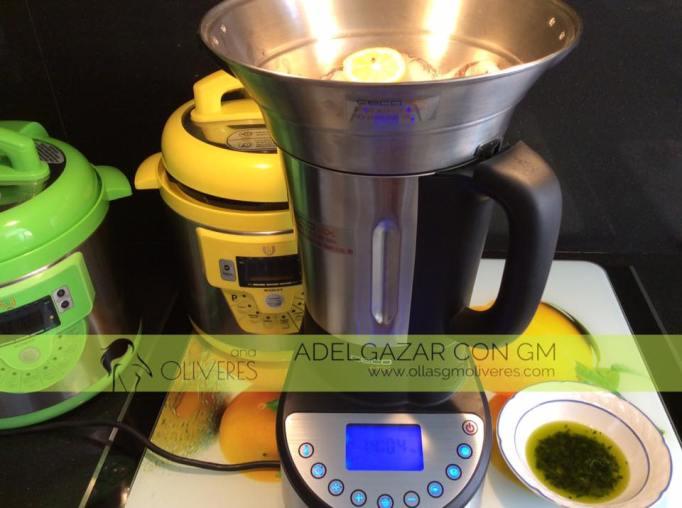 ollas-gm-oliveres-cecomix-merluza-limon18