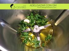 ollas-gm-oliveres-cecomix-merluza-limon2