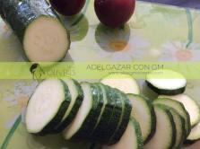 ollas-gm-oliveres-cecomix-merluza-limon5