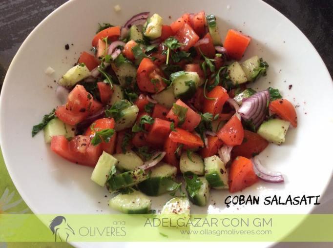 ollas-gm-oliveres-ensalada-turca-2