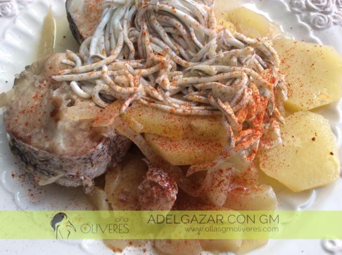 ollas-gm-oliveres-merluza-con-gulas6