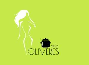 ana oliveres