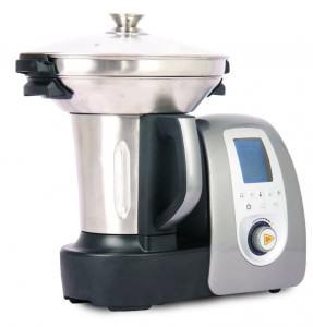 Cecomix plus novedad estar bien de la olla - Robot de cocina erika plus ...