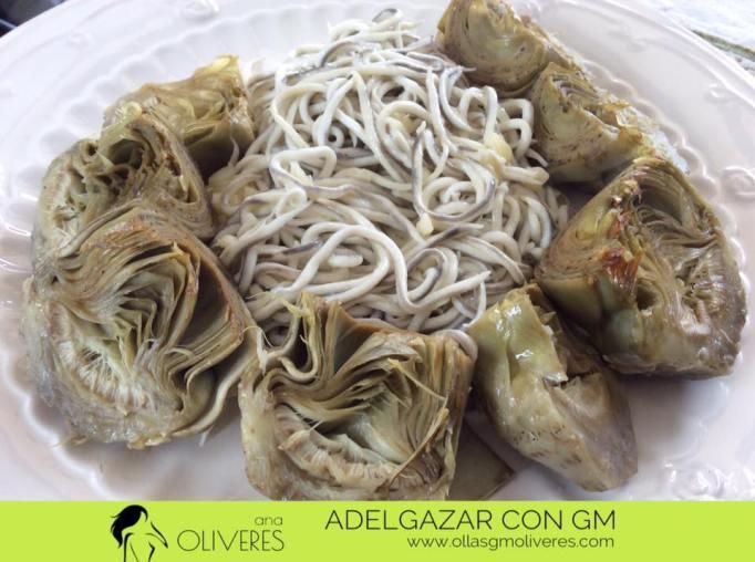 ollas-gm-oliveres-alcachofas-gulas1