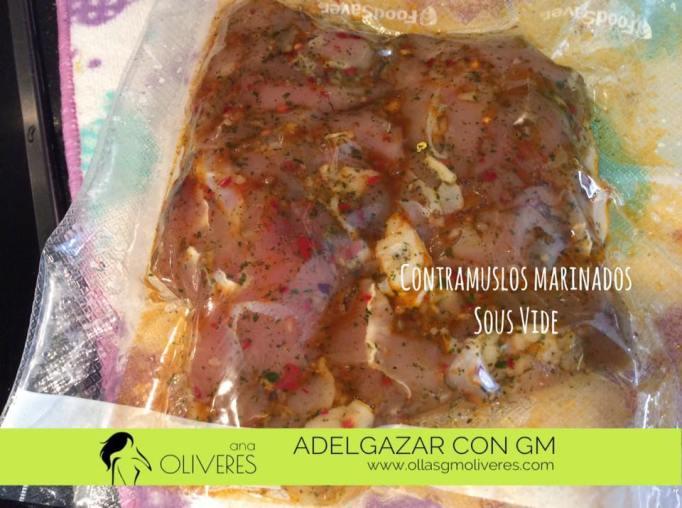 ollas-gm-oliveres-contramuslos-marinados1