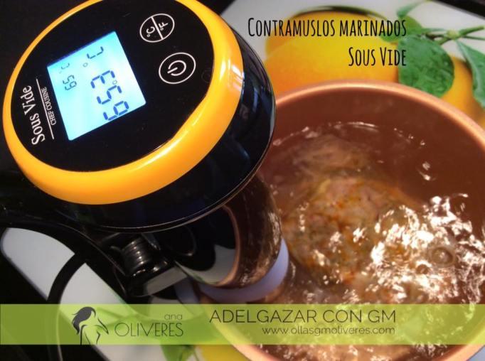 ollas-gm-oliveres-contramuslos-marinados2