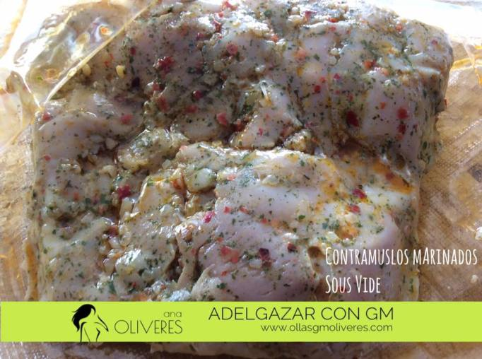 ollas-gm-oliveres-contramuslos-marinados3