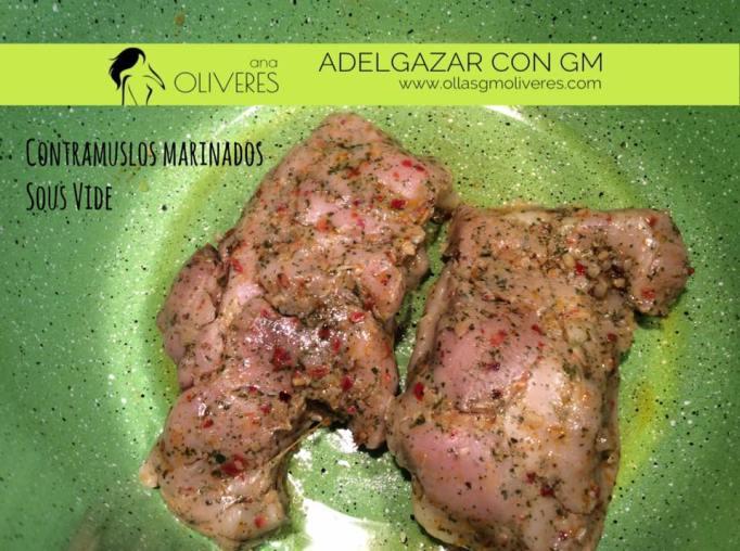 ollas-gm-oliveres-contramuslos-marinados4