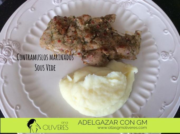 ollas-gm-oliveres-contramuslos-marinados5
