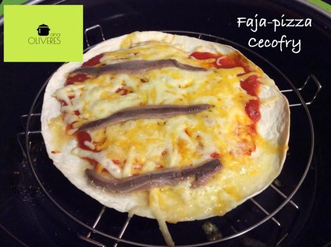 ollas-gm-oliveres-fajapizza2