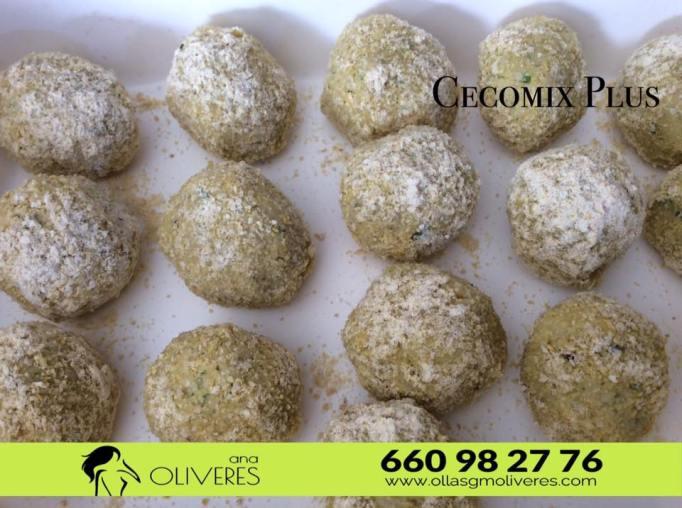 ollas-gm-oliveres-falafel2