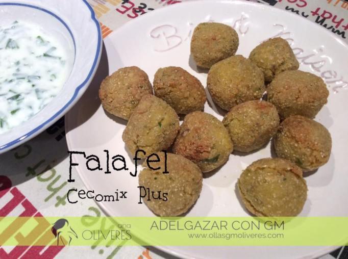ollas-gm-oliveres-falafel4