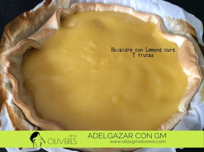 ollas-gm-oliveres-hojaldre-lemond-curd