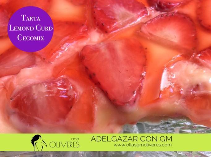 ollas-gm-oliveres-hojaldre-lemond curd3