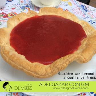 ollas-gm-oliveres-hojaldre-lemond curd5
