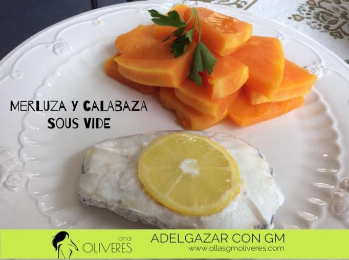 ollas-gm-oliveres-merluza-2