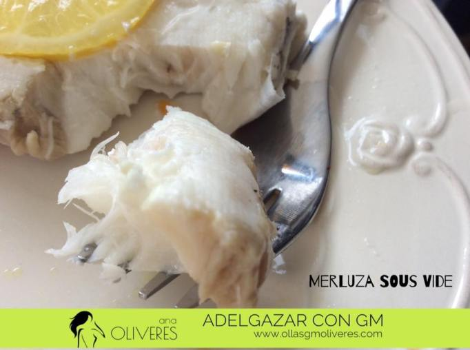 ollas-gm-oliveres-merluza-3