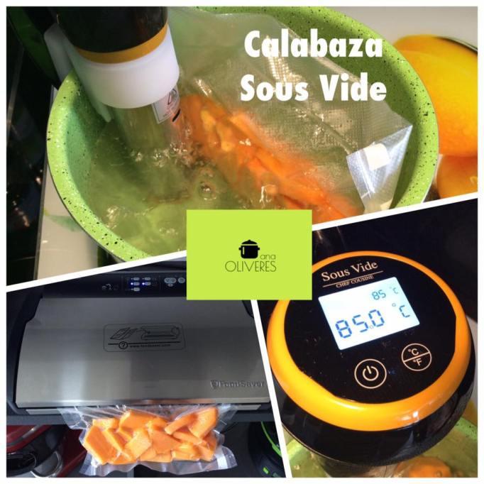 ollas-gm-oliveres-merluza-calabaza-sousvide5