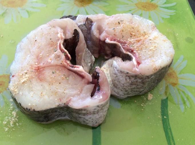 ollas-gm-oliveres-merluza-vacio1