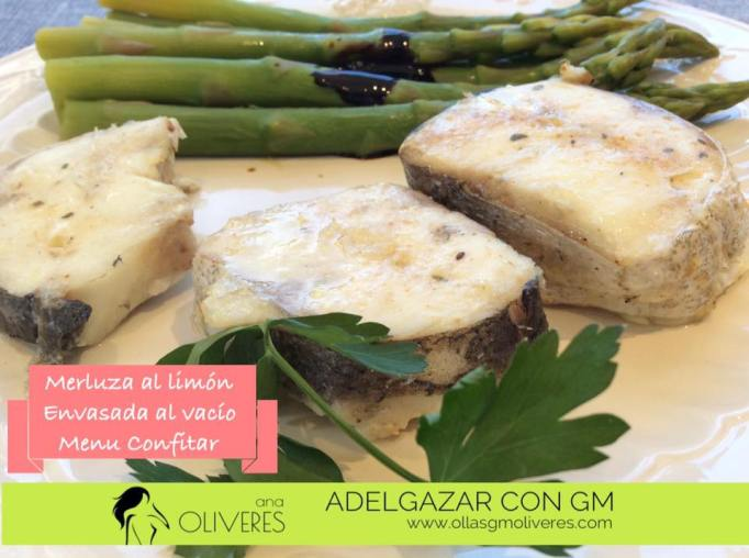 ollas-gm-oliveres-merluza-vacio10