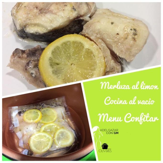 ollas-gm-oliveres-merluza-vacio8