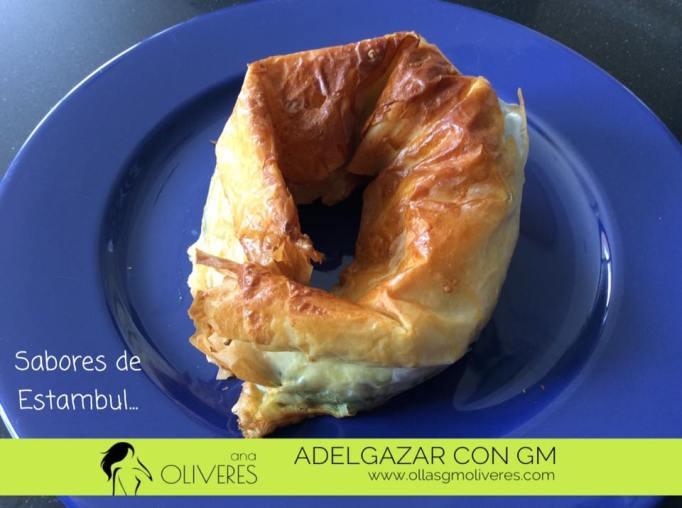 ollas-gm-oliveres-pastel-espinacas16